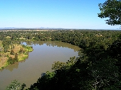 199 - Karana Downs from Barnes Lookout